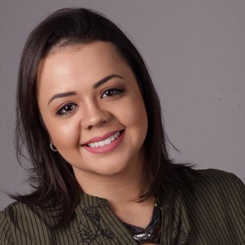 Pamela Andrade - NAADV