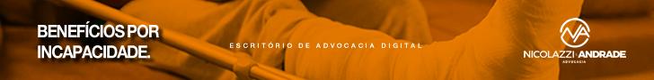 Benefícios por incapacidade - advogados em santa catarina
