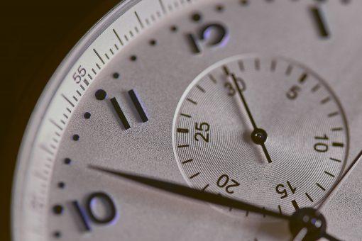 Quanto tempo dura a pensão por morte